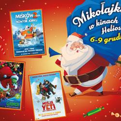 mikolajki-kino-helios-dabrowa-gornicza-min