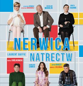 nerwica-natrectw-pkz-dabrowa-gornicza-min