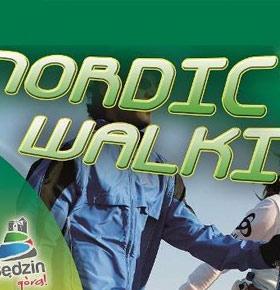 nordic-walking-stadion-bedzin-min