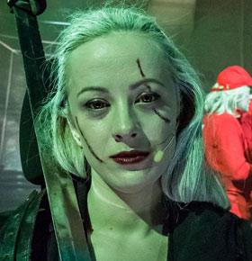 siodemka-teatr-zaglebia-sosnowiec-min