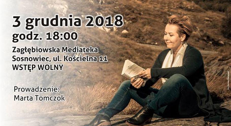 spotkanie-autorskie-cherezinska-medioteka-sosnowiec