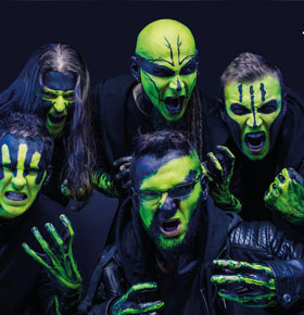 transgresja-koncert-pkz-dabrowa-gornicza-min