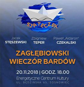 zaglebiowski-wieczor-bardow-sosnowiec