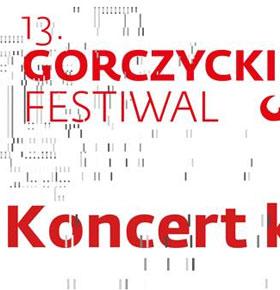 13-gorczycki-festiwal-koledowy-muza-sosnowiec-min