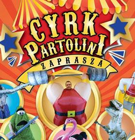 cyrk-partolini-villa-moda-dabrowa-gnircza-min