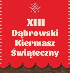 dabrowski-kiermasz-swiateczny-2018-min