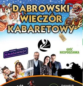 dabrowski-wieczor-kabaretowy-villa-moda-min