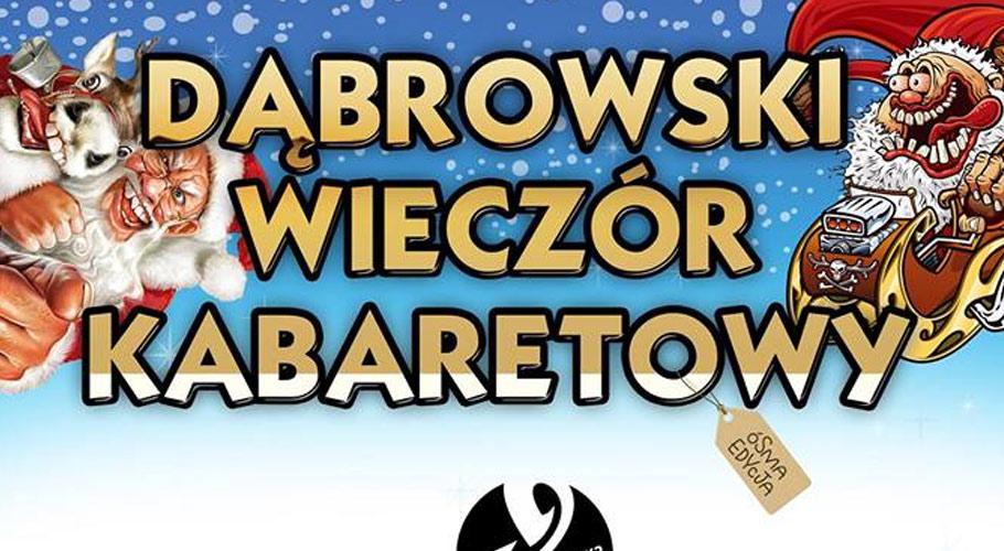 dabrowski-wieczor-kabaretowy-villa-moda