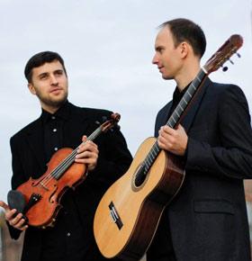 diez-cuerdas-koncert-sosnowiec-min