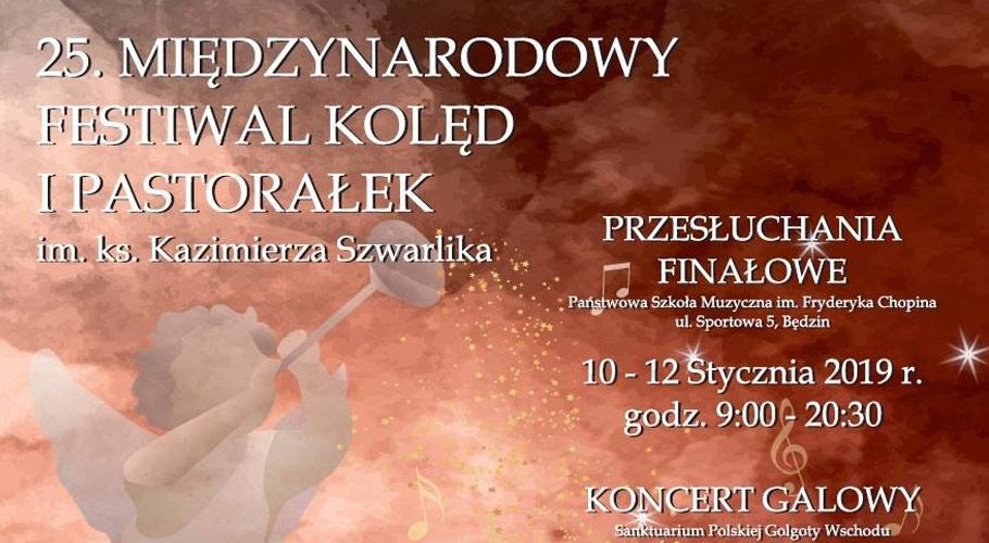 festiwal-koled-pastoralek-bedzin