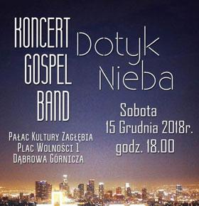 gospel-dotyk-nieba-pkz-dabrowa-gornicza-min