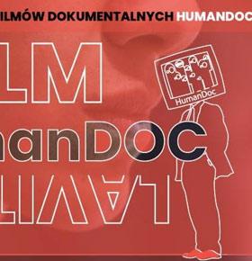 human-doc-pkz-dabrowa-gornicza-min