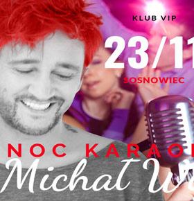 karaoke-michla-wisniewski-klub-sosnowiec-min