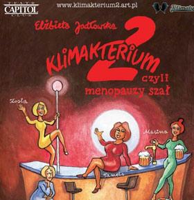 klimakterium-pkz-dabrowa-gornicza-min