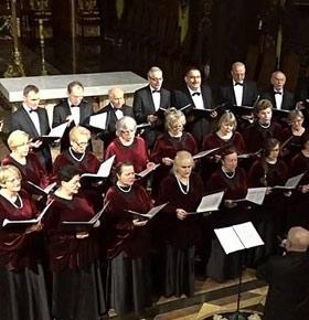 koncert-koled-salon-paderewskiego-sosnowiec-min