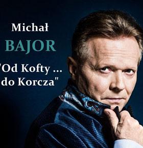 koncert-michal-bajor-muza-sosnowiec-min