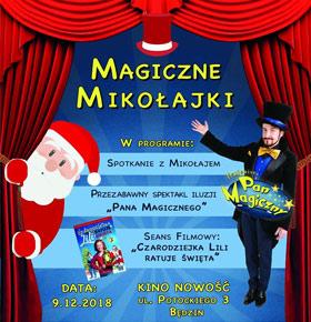 magiczne-mikolajki-kino-nowosc-bedzin-min
