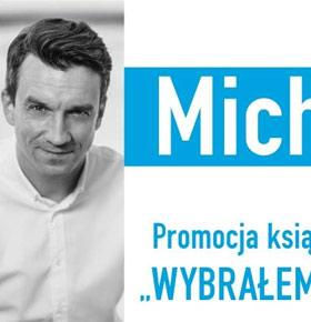 michal-czarnecki-mbp-sosnowiec-min