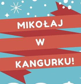 mikolajki-kangurek-sosnowiec-min