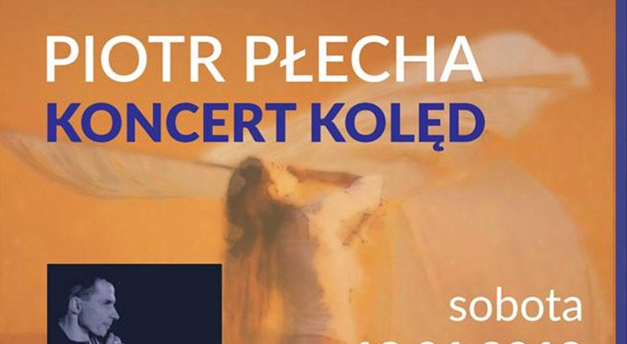 piotr-plecha-koncert-pastoralek