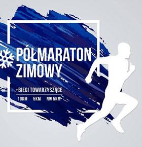 polmaraton-zimowy-sosnowiec-2019-min