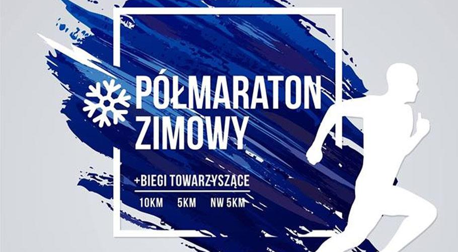 polmaraton-zimowy-sosnowiec-2019