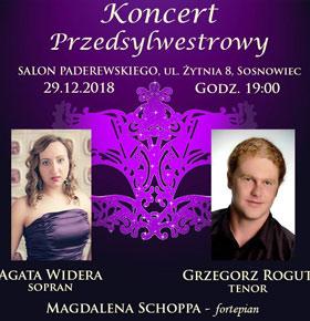 salon-paderewskiego-koncert-sylwestrowy-min
