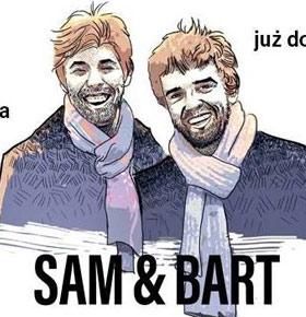 sam-and-bart-komitywa-pub-min