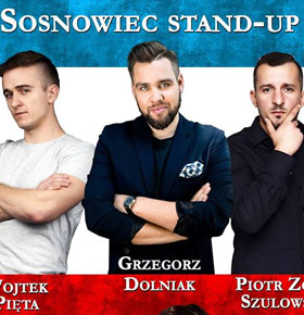 sosnowiec-standup-remedium-szulowski-min