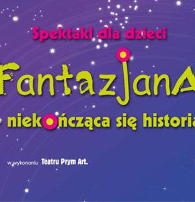 spektakl-fantazja-zamek-sielecki-min