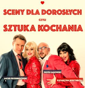 spektakl-sceny-dla-doroslych-sztuka-kochania-pkz-min