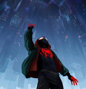 spider-man-uniwersum-plakat-min