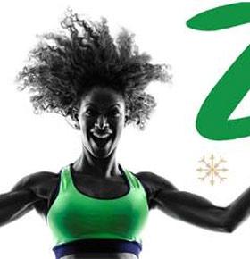 swiateczny-maraton-zumby-muza-sosnowiec-min