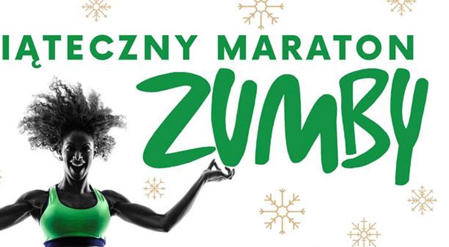 swiateczny-maraton-zumby-muza-sosnowiec