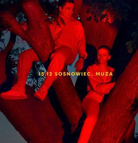 the-dumplings-koncert-muza-sosnowiec-min