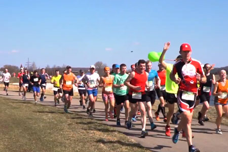 xi-polmaraton-dabrowski-2018