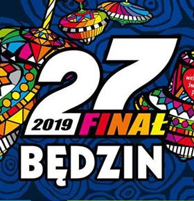 27-final-wosp-bedzin-2019-min