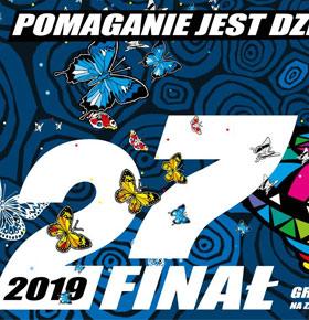 27-final-wosp-sosnowiec-2019-min
