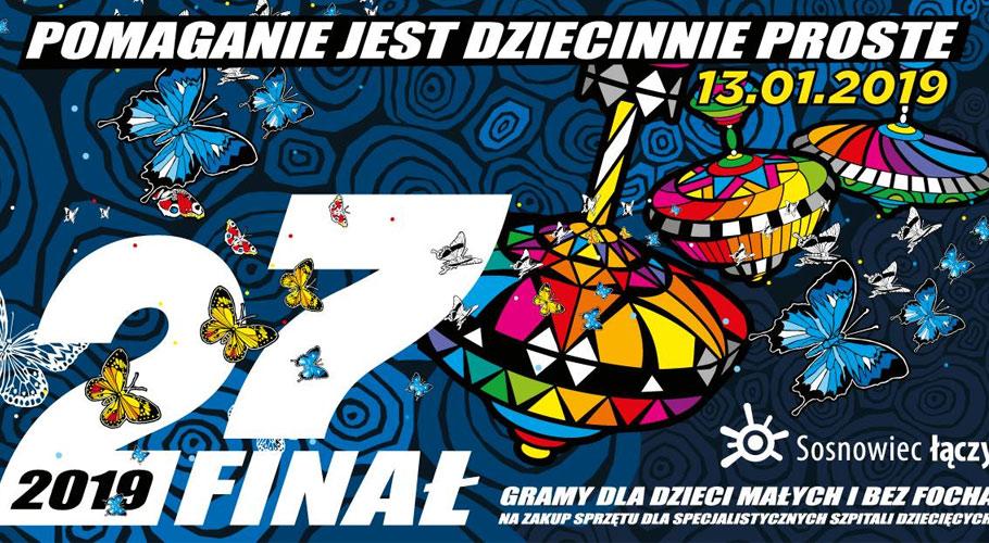 27-final-wosp-sosnowiec-2019