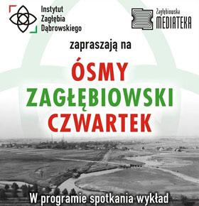 8-zaglebiowski-czwartek-mbp-sosnowiec-min
