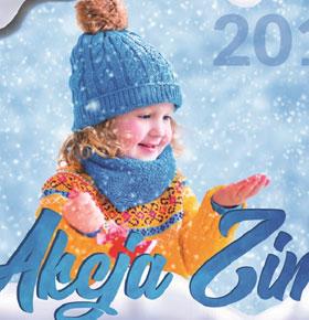 akcja-zima-sosnowiec-2019-min
