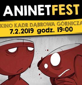 aninet-fest-pkz-dabrowa-gornicza-min