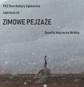 benefis-wojciech-wrobel-pkz-dabrowa-gornicza-min