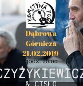 czyzykiewicz-sislo-komitywa-pub-min