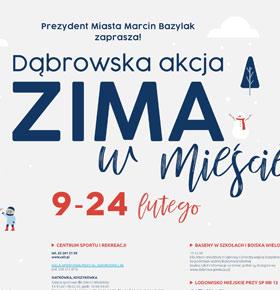 ferie-w-miescie-dabrowa-gornicza-2019-min
