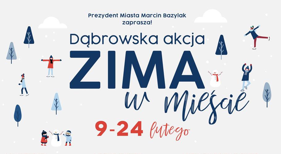 ferie-w-miescie-dabrowa-gornicza-2019