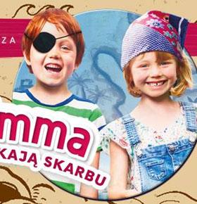 kacper-emma-kino-muzie-sosnowiec-min