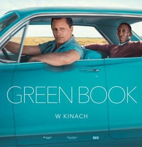 kino-kadr-pkz-green-book-dabrowa-gornicza-min