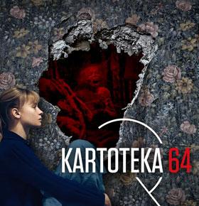 kino-pkz-kartoteka-64-min