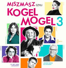 kogel-mogel-3-helios-dabrowa-gornicza-min